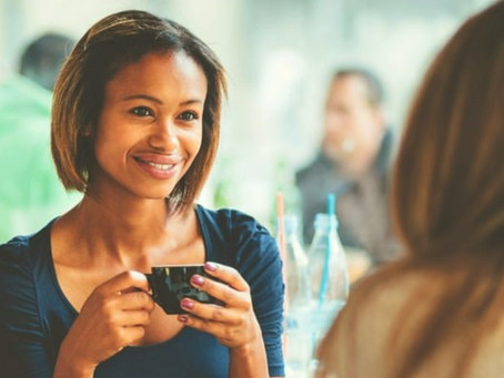 Active Listening: The Art of Empathetic Conversation