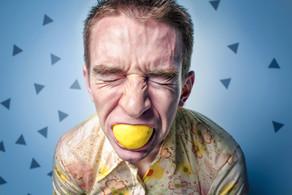 Die 2 grössten Fehler mit Kunden-Avataren (und wie Sie sie vermeiden)