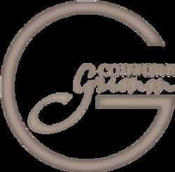 Coiffeur Grimm
