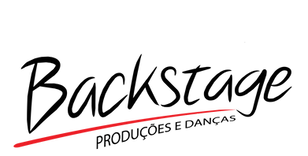 Logo back completa_sembailarina.png