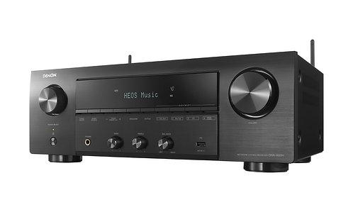 Denon DRA-800H - Stereo Network Receiver