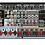Thumbnail: Denon AVR-4700H - 9.2 Channel Amplifier