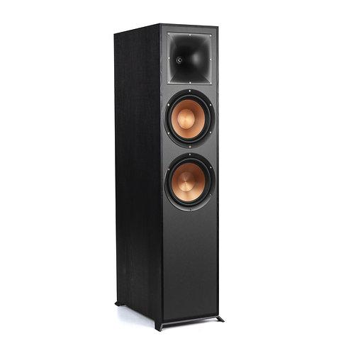 Klipsch R-820F Floorstanding Speaker - Pair