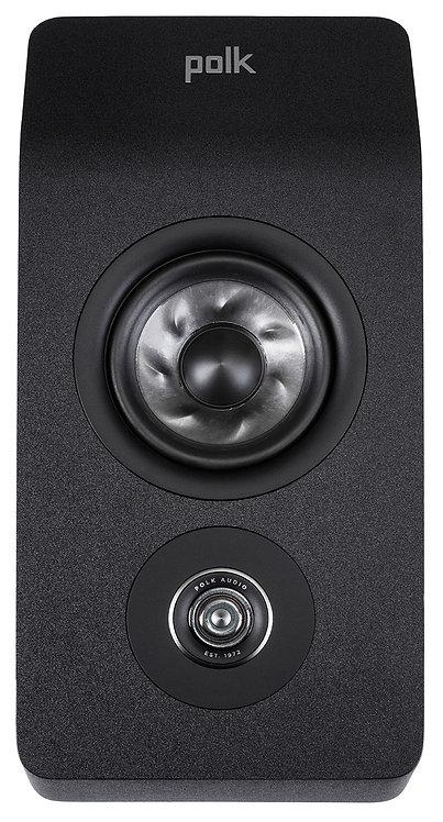 Polk Reserve R900 Dolby Atmos Speakers - Black