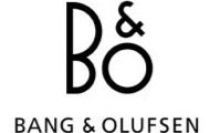 bang-olufsen-logo-360x180_edited