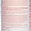 Thumbnail: Collagen treatment gel 1000ml