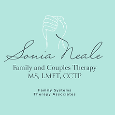 Final Logo Couple and Family Therapy.pdf