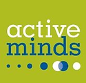 active-minds-squarelogo-1562330540255.pn