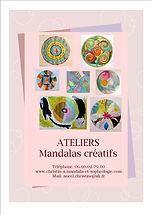 atelier_mandala_créatif_zentangle.jpg