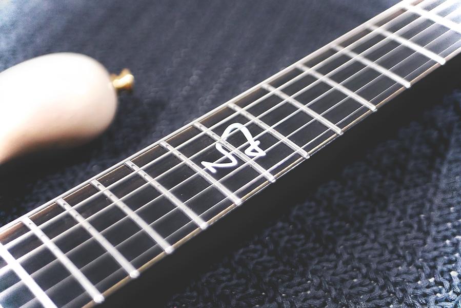 Guitar Neck.png