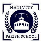 nativity_logo.jpg