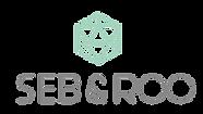 seb and roo logo_edited_edited_edited.pn