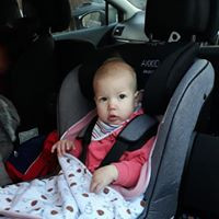 What car seat do i use ?