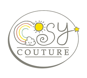 Final - Cosy Couture Logo - transparent