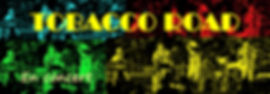 tOBACCO ROAD EN CONCERT.jpg