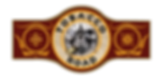 logo tobacco road.png