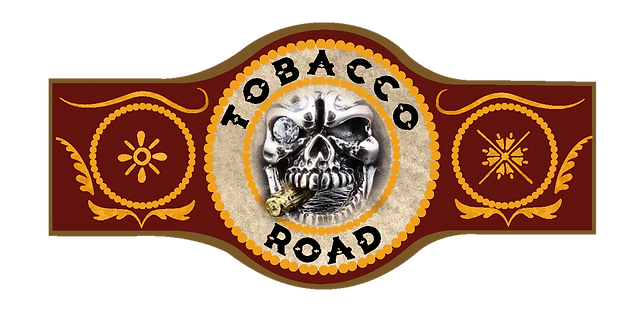logo tobacco road.png