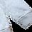 Thumbnail: Kumpel Hoodie - Hellgrau (Unisex)