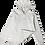Thumbnail: Kumpel Hoodie - Beige (Unisex)