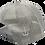 Thumbnail: Kumpel Trucker Cap - Grau