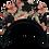 Thumbnail: Kumpel Snapback - Flower