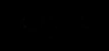 logo schrift schwarz.png