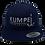 Thumbnail: Kumpel Snapback - Marineblau