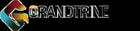 Grandtrine logo.png