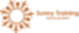 Logo_Sunny_Training_150dpi_RGB_website.p