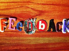 Alle Trainingen Agressie Feedback DISC gespreksvaardigheden communicatie sales persoonlijke effectiviteit anti-agressie telefoontraining aanspreken ziekteverzuim doateurbehoud woordelijk deëscaleren interventie teams gewapende overval maatwerk enthousiasme passie teambuilding KBvG