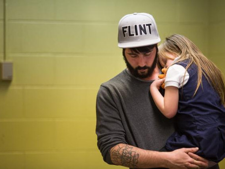 Via Daily News: Poisoning crisis isn't limited to Flint, Mich.