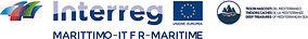 logo officiel TCM.jpg