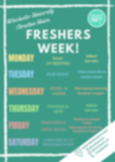 FINAL freshers week flyer.png