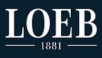 Logo_P5395_negativ.png