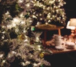 Living&Christmas.jpg