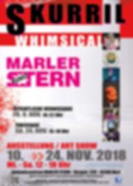 marler_kunststern_2018_offizieller_flyer