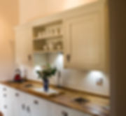 The hallway kitchen.jpg