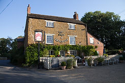 The Fox and Hounds Knossington.jpg