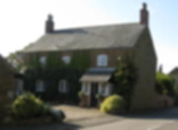 bed and breakfast melton mowbray