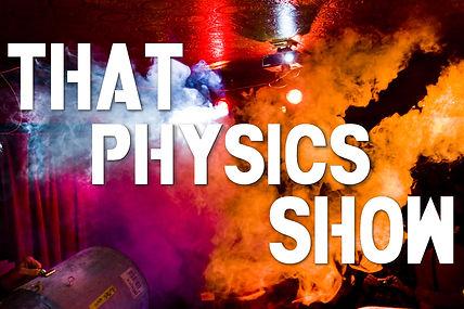Physics Show Logo.jpg