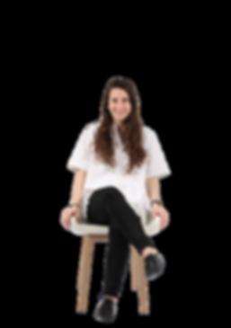 אני עם הכיסא.png