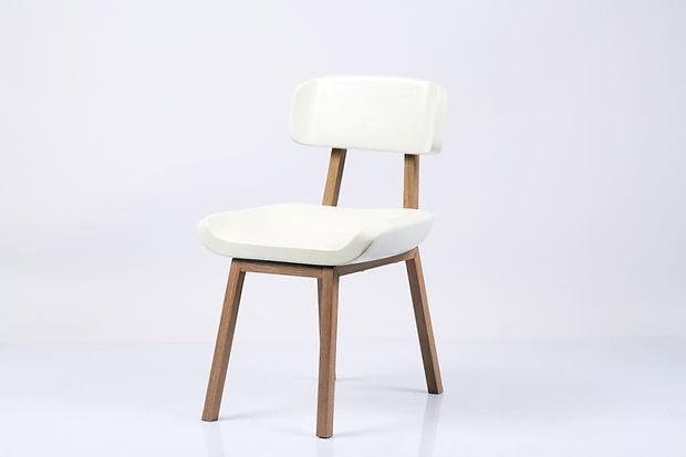 right chair 3.jpg