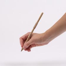 Pencil ruler Eraser
