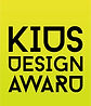 KDA-Logo_ohneJZ.jpg