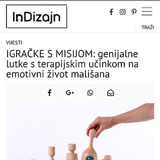 IMG_20191213_135213.jpg