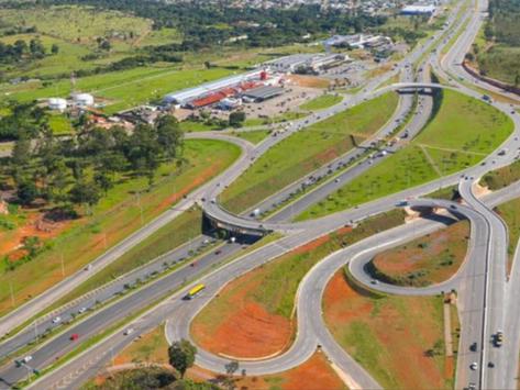 Governo Ibaneis Rocha vai iniciar o viaduto de Sobradinho, quadra 02