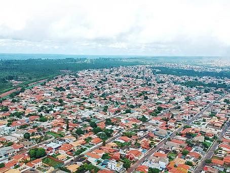 Condomínios ou cidades: a vida dos moradores de super loteamentos no DF