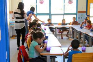 Volta às aulas deve ocorrer somente em junho, afirma Ibaneis