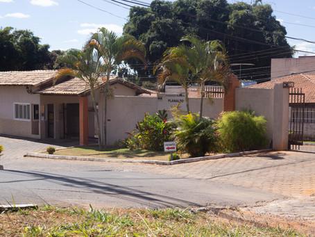 Conplan aprova regularização do Residencial Planalto, em Sobradinho