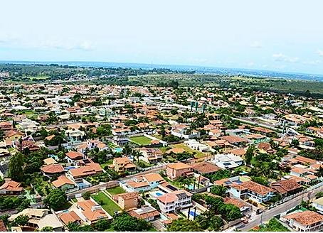 Condomínios têm maioria de moradores a favor da regularização